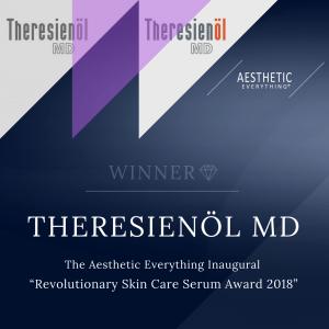Award_Theresienöl_MD-300x300.png